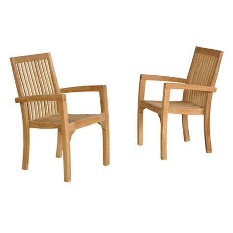 chaise de jardin teck emejing chaise de jardin teck ideas ridgewayng com