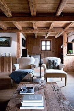 15 Ideen Fuer Rustikalen Ziegel Und Holzbodenrustic Wood Floor With Neon Chairs by Die Besten 25 Kellerdecke Ideen Auf