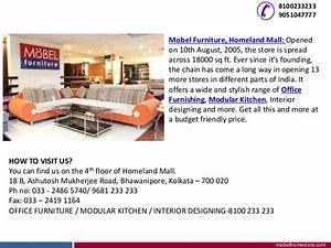 Furniture Stores Bedroom Living Dining Room Sets