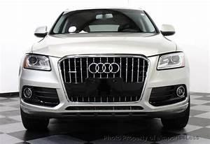 Audi Q5 2013 : 2013 used audi q5 certified q5 quattro premium plus awd suv navigation at eimports4less ~ Medecine-chirurgie-esthetiques.com Avis de Voitures