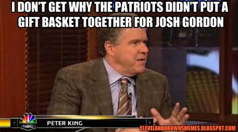 Josh Gordon Meme - cleveland browns memes josh gordon is now officially a cleveland brown in the eyes of the media