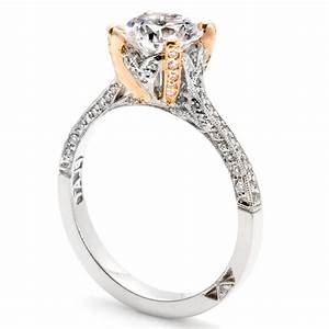 glamorous western wedding rings cbertha fashion With mens western wedding rings