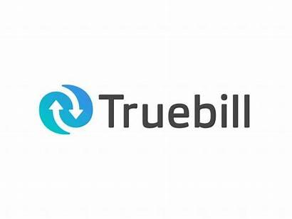 Truebill Process Dribbble Ramotion Company Combinator Icon