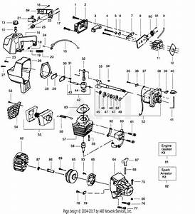 Vw Gti Engine Parts Diagram