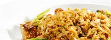 cuisine indienne recettes cuisine indienne recettes cuisine indienne doctissimo