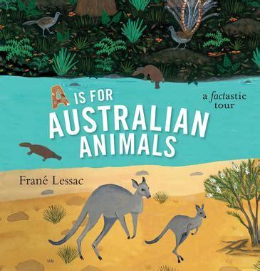 children s books archives early childhood australia shop
