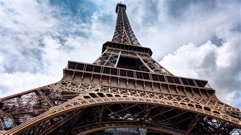 Es Hd Picture by Free Images Architecture Perspective Eiffel Tower