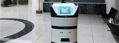 gdf suez si鑒e social diya one une dimension robotique dans les services aux bâtiments