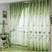 Curtain Designs by Home Design Curtain Pattern Ideas For Your Home Industry Standard Design Pic