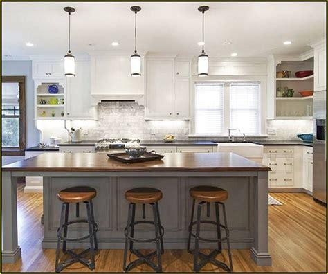 mini pendant lights kitchen island 15 best collection of single pendant lighting for kitchen