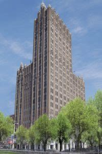 Office Space Nj by Office Spaces For Rent And Lease In Newark Nj