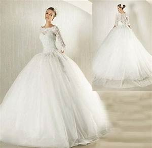 2014 new white ivory lace wedding dress tutu wedding gown With tutu wedding dress