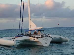Chapter Trailerable Trimaran Plans Boat Plan