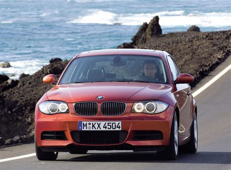 Bmw 135i Price by Bmw 1 Series Coupe Price