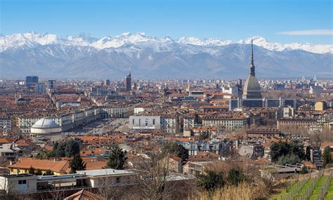 cuisine tv free ten things you don 39 t about turin italy free italy