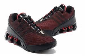 adidas porsche design s2 schwarz 9 best porsche design p5000 trainers uk images on