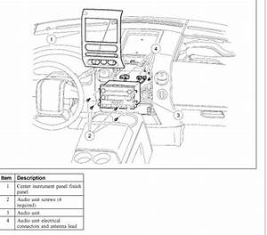2012 Ford Fusion Side Mirror Diagram Html