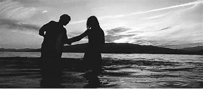 Boyfriend Girlfriend Hug Gifs Hugging Relationship Wifflegif