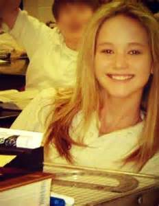 Jennifer Lawrence Child Pictures Baby
