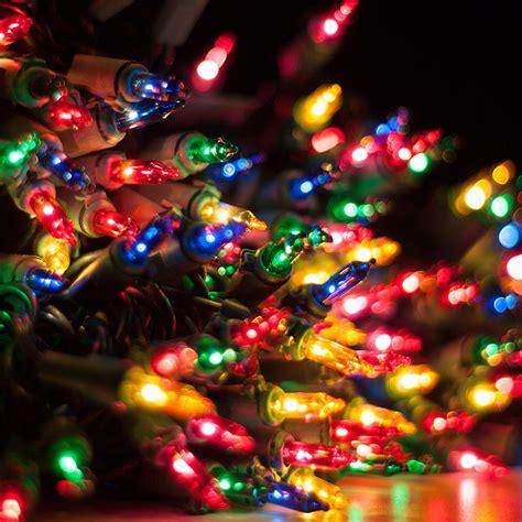 christmas lights etc stunning christmas lights etc with