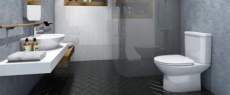 bathrooms american standard