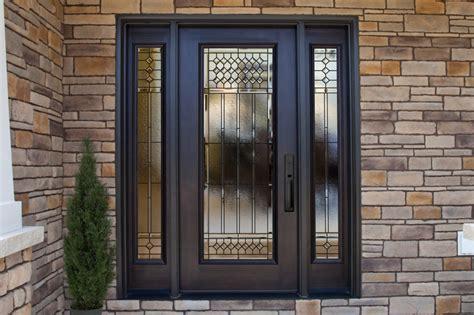 pro via doors provia doors smardbuild inc home exterior construction