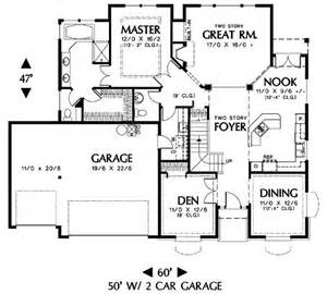 blue prints for a house floor house blueprint house plans house blueprints house and make it