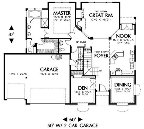 blueprints for houses floor house blueprint house plans