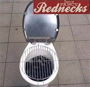 219 best images about Redneck Party Ideas on Pinterest