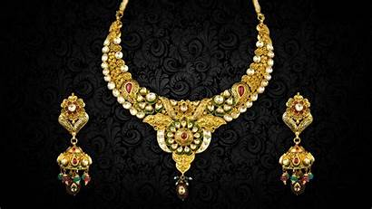 Jewellery Jewelry Wallpapers Tips Necklaces Gold Photograph
