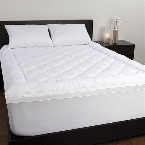 kohls mattress topper 139 best kohls coupons images on kohls