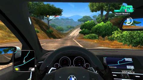Mod Bmw Test Drive Unlimited by Test Drive Unlimited 2 Mod Show Bmw M5 2012
