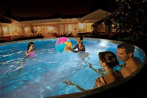 Swimmingpool Preise Deutschland : steinbach led poolbeleuchtung f r aufstellpools allespool deutschland ~ Sanjose-hotels-ca.com Haus und Dekorationen