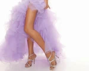 Was Sind Pastellfarben : trend beim abiball kleider sind lang und pastellfarben ~ Lizthompson.info Haus und Dekorationen