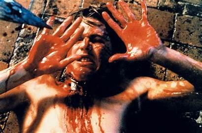 Mcnamara William Deaths Gruesome Dario Scandal Cinemorgue