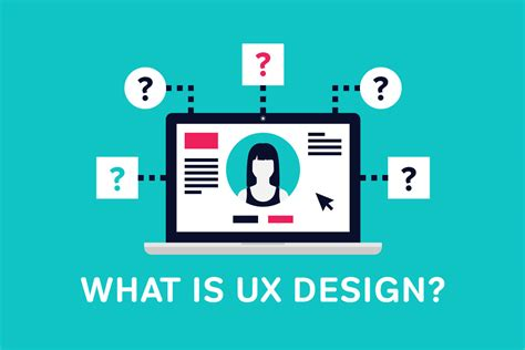 what is ux design what is ux design user experience web design