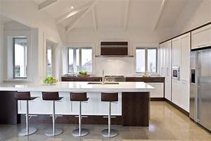 kitchen new zealand With kitchen furniture new zealand