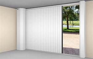 porte de garage enroulable horizontal l39univers du pneu With porte de garage enroulable avec porte interieur a recouvrement