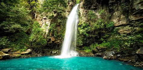 The Best Waterfalls in Oahu, Hawaii - Go City