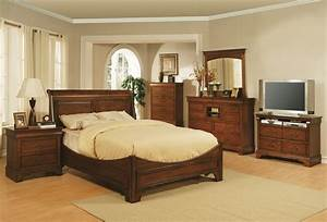 Big lots furniture king bedroom sets warehouse american for Deals furniture and mattress outlet