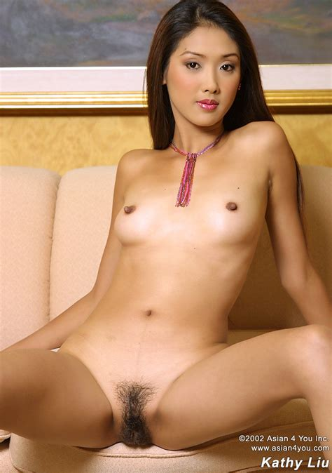 Theblackalley Asian You Bigboobs Girl Kathy Liu Photos Gallery