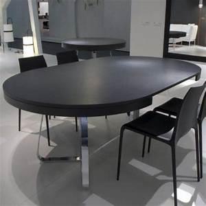Table Ligne Roset : 78 images about dining tables by ligne roset on pinterest pedestal gull and cross walls ~ Melissatoandfro.com Idées de Décoration