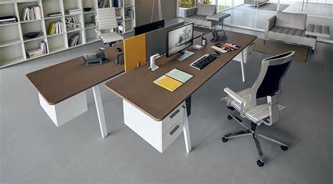 aménagement de bureau am 233 nagement de bureau