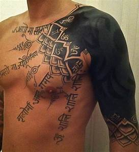 Kleine Männer Tattoos : tattoo vorschl ge und coole tattoo ideen freshouse ~ Frokenaadalensverden.com Haus und Dekorationen