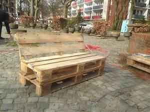 Möbel Aus Paletten Selber Bauen : gartenm bel selber bauen aus paletten ~ Sanjose-hotels-ca.com Haus und Dekorationen