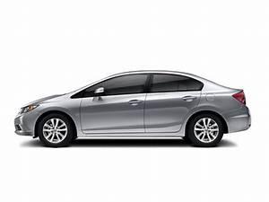 Fiche Technique Honda Civic : honda civic 2012 fiche technique auto123 ~ Medecine-chirurgie-esthetiques.com Avis de Voitures