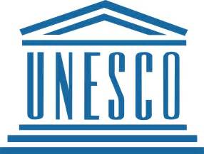 What Does Cr V Stand For quotes by unesco like success