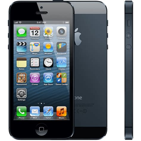 new iphone 5 brand new apple iphone 5 unsealed unlocked gsm 4g lte 16gb