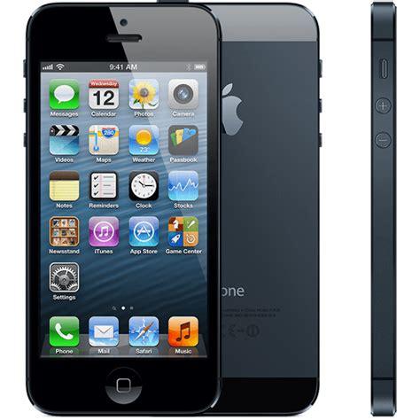 apple iphone 5 brand new apple iphone 5 unsealed unlocked gsm 4g lte 16gb