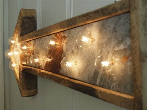 16 Beautiful And Inexpensive Diy Wood Lamp Designs To Materialize Diy Paint Shaker Machine Skin Lightening Night Cream Jeep Wrangler Jk Mods Concrete Countertops Over Laminate Surfaces Best Chalk For Kitchen Cabinets Machinery Craftsman Style Window Trim Canvas Print Frame